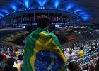 Jocurile Olimpice: Clasamentul FINAL pe medalii - România, locul 47. Este cea mai slabă poziție din Olimpiadele postbelice