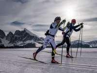 Jocurile Olimpice de iarnă 2018 - Prima medalie olimpică de la Pyeongchang