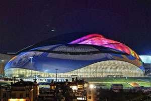 Jocurile Olimpice Soci 2014: Începe oficial a XXII-a ediție a Jocurilor Olimpice de iarnă