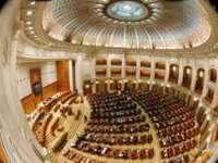 Jocurile politicianiste – O cruntă bătaie de joc la adresa cetăţenilor cu discernământ