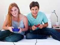 Jocurile video pot îmbunătăți rezultatele școlare