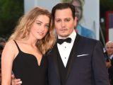 Johnny Depp, acuzat de violențe conjugale de către Amber Heard