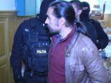 Judecătorii au respins contestația fraților Tomoiagă, suspecți de asasinarea polițistului din Vișeu de Jos