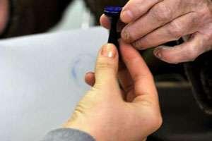 Județul Alba: Vot exercitat de veterani din cel de-al Doilea Război Mondial