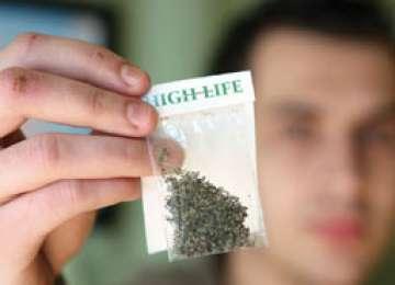 Județul Maramureș ocupă un nefericit prim loc la distribuirea și consumul de substanțe halucinogene