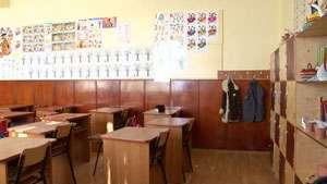 Jumătate din şcolile din Maramureş nu asigură paza elevilor