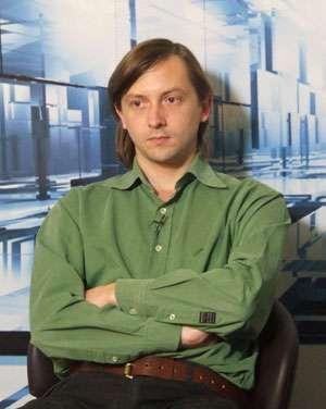 Jurnalistul Nicu Iuga va fi prezent astăzi la TV eMaramureș