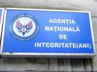 JUSTIŢIE: Doi consilieri locali din Maramureş, găsiţi incompatibili de ANI