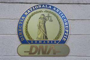 JUSTIŢIE: Dorin Cocoș, Nicolae Dumitru, Gabriel Sandu și Gheorghe Ștefan, trimiși în judecată în dosarul Microsoft