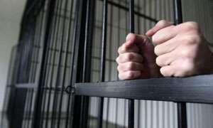 JUSTIŢIE: Peste 1.000 de persoane au fost condamnate definitiv în 2014 de magistraţii maramureşeni