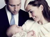 Kate și William, ducii de Cambridge, își doresc un al treilea copil
