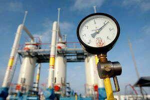Kievul amenință Moscova cu sistarea tranzitării gazelor ruse către Europa