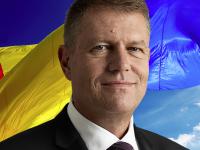 Klaus Iohannis: Poziția României este favorabilă menținerii regimului de sancțiuni al UE la adresa Federației Ruse