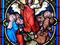 KRISZTUS FELTAMADT! Peste 800.000 de români sărbătoresc Învierea Domnului