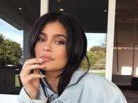 Kylie Jenner și-a suprins fanii cu o veste minunată: A devenit mămică