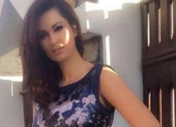 LA DIETĂ - Nicoleta Luciu a slăbit 13 kilograme într-o lună
