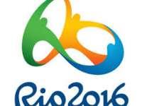 La Jocurile Olimpice de la Rio de Janeiro echipa României va fi reprezentată de 96 de sportivi şi 7 rezerve