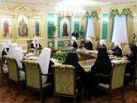 La Marele Sinod Panortodox din Creta (16–27 iunie 2016) se pregătește un genocid cultural și religios