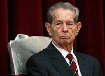 LA MULȚI ANI MAJESTATE! - Regele Mihai I al României sărbătorește azi onomastica și împlinirea vârstei de 92 de ani