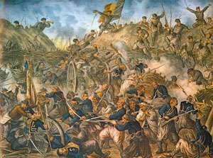 La mulţi ani, români! Astăzi sărbătorim Ziua Independeţei