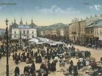 LA MULȚI ANI, SIGHET! 692 de ani de la prima atestare documentară a orașului