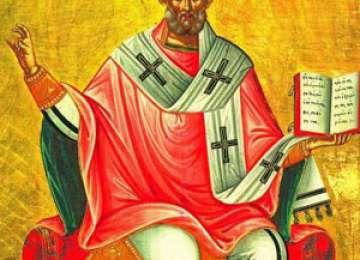 La mulţi ani tuturor celor care poartă numele Sfântului Nicolae! Află care sunt cele mai interesante tradiţii populare din această zi