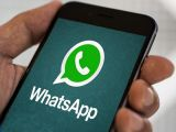 La opt ani de la lansare, WhatsApp introduce o nouă funcție pentru utilizatorii săi