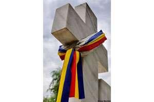 La Sighetu Marmației va fi celebrată Ziua Eroilor