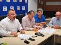 La vremuri noi, PNL împinge în faţă vechii penali în alegerile locale din 2016
