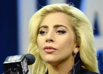 """Lady Gaga a anunțat că va face """"o pauză"""" în cariera ei muzicală"""
