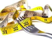 Le Forking, sau dieta cu care scapi de 4 kg pe luna