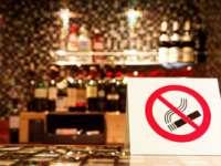 Legea care interzice fumatul în spaţiile publice închise a fost PROMULGATĂ de Klaus Iohannis