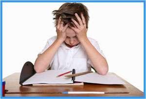 Legea educaţiei, din nou modificată. Evaluarea naţională, admiterea la liceu şi bacalaureatul, după modelul testelor PISA, din 2019