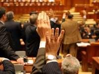 Legea grațierii l-ar putea scoate pe Voiculescu din pușcărie