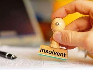 Legea insolvenței persoanelor fizice - Cum îți