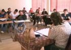 Legea privind diferențele salariale ale profesorilor a fost promulgată de Președinte