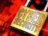 Legea privind securitatea cibernetică a fost respinsă în Camera Deputaților