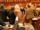 Legea salarizării intră în dezbaterea comisiilor de specialitate din Camera Deputaţilor