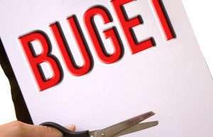 Legea unică a salarizării ar putea fi întârziată din cauza respingerii Codului Fiscal de către Președintele K. Iohannis