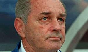 Legendarul antrenor de fotbal, Vujadin Boskov a decedat la 82 de ani