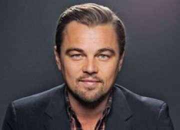 Leonardo DiCaprio îşi caută sufletul pereche pe un site matrimonial
