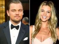 Leonardo DiCaprio s-a despărțit de modelul Kelly Rohrbach