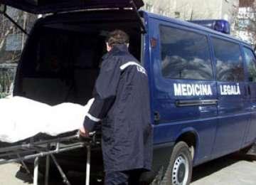 LEORDINA: Bărbat găsit fără suflare într-o vale. Apropiații susțin că a fost ucis