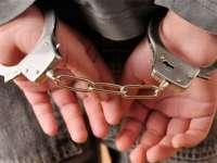 Leordina - Bărbat urmărit internaţional prins de poliţişti