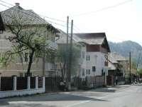 LEORDINA - Din cauza scandalurilor politice, localitatea riscă să piardă investiții de trei milioane de euro