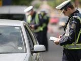 LEORDINA - Tânăr condamnat la închisoare pentru conducere fără permis