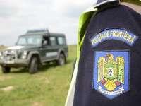 LEORDINA - Urmărire în trafic şi focuri de armă pentru prinderea contrabandiştilor
