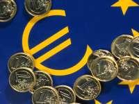 Leul s-a apreciat ușro față de euro și dolar