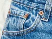 Levis a elucidat misterul micului buzunar al pantalonilor jeans