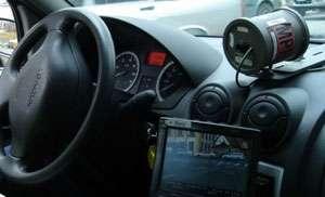 LIBER LA VITEZĂ? Ministrul Stroe declară că în 2014 nu sunt bani pentru carburant pentru mașinile dotate cu radar
